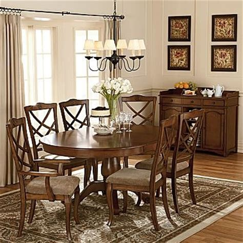 dining set stevenson jcpenney kitchens