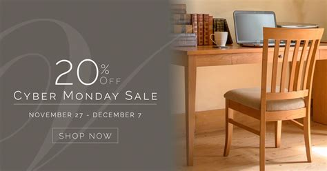 cyber monday couch our cyber monday furniture sale to the rescue vermont