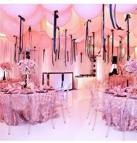 love themes for parties best 25 paris themed parties ideas on pinterest paris