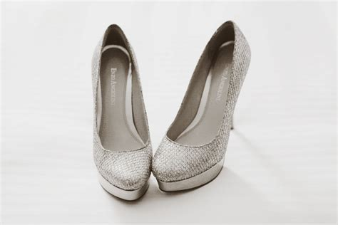 silver shoes bridal shoes low heel 2015 flats wedges pics in pakistan