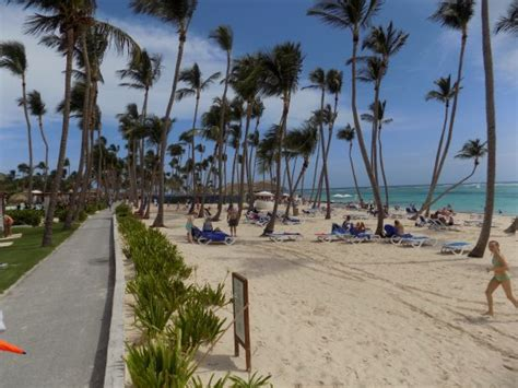 club med punta cana updated  prices resort  inclusive reviews dominican republic