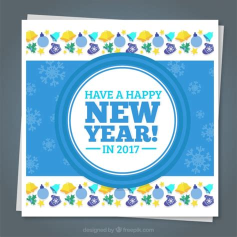 new year 2016 cards australia happy new year 2016 card vector free
