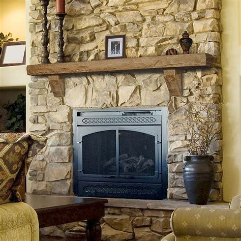 granite fireplace mantels ranier 72 quot fireplace mantel shelf