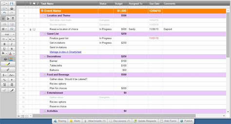 Roi Spreadsheet Exle by Roi Template Excel Free 28 Images Work At Home Roi