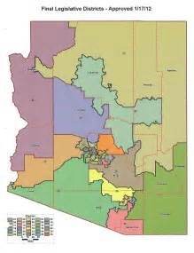 arizona senate district map stay informed southern arizona business coalition