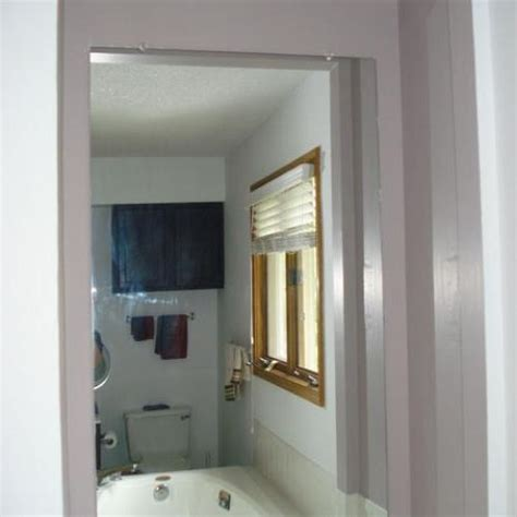 diy bathroom update hometalk