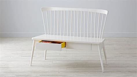 modern farmhouse storage bench 96 best decorate entry images on entry bench