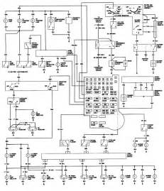 700r4 wiring diagram for 1989 700r4 rebuild diagram wiring diagrams