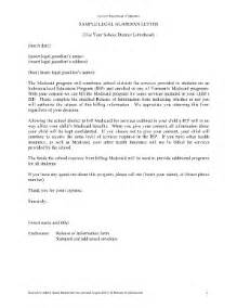 titling a cover letter guardianship letter for school enrollment fill