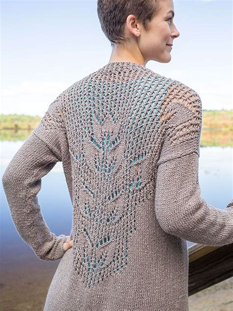 free knitting pattern cardigan sweater cardigan sweater knitting patterns in the loop knitting