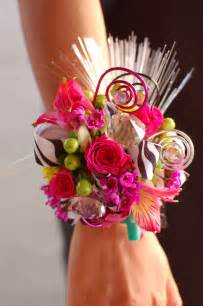 corsages for homecoming unique prom corsages at yahoo search results prom prom corsage and prom