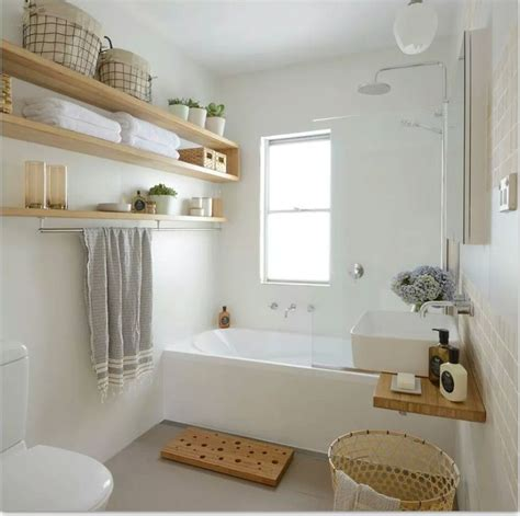 Bath Over Shower 25 best ideas about hanging bath towels on pinterest