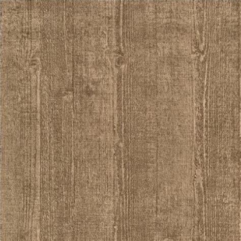 brown paneling luxury erismann brix wood panel embossed textured grain