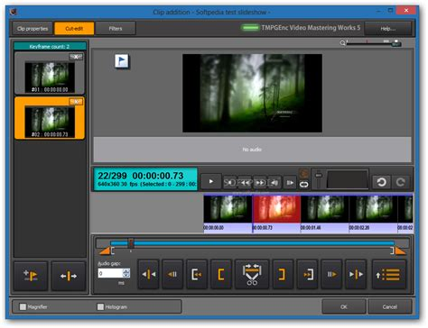 full crack pc software tmpgenc video mastering works 5 full cracked download x86