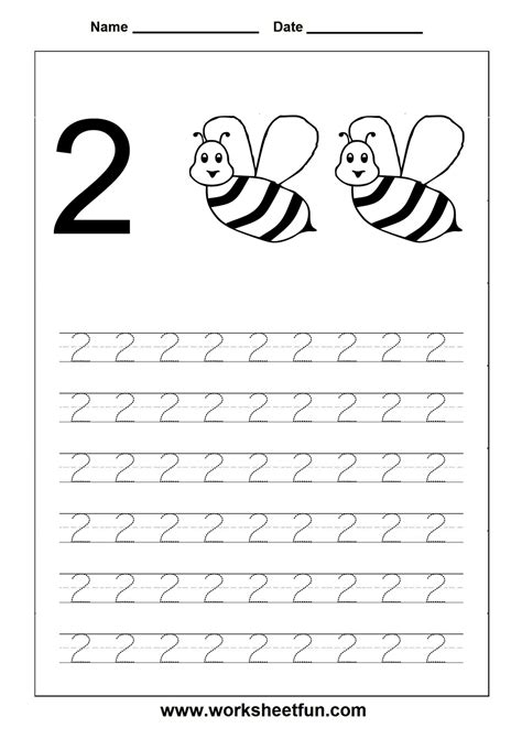 Letter In Number free coloring pages of letter formation