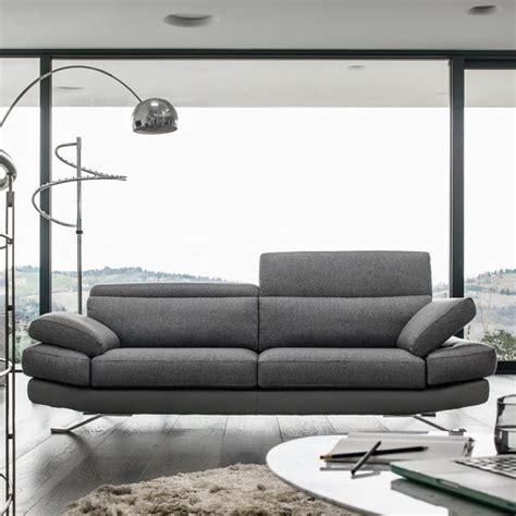 poltrone e sofa collezione divani in tessuto collezione 2015 poltronesof 224 living