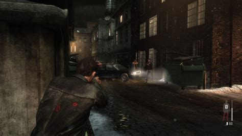 full version games free download for pc max payne 2 max payne 3 pc game free download updated