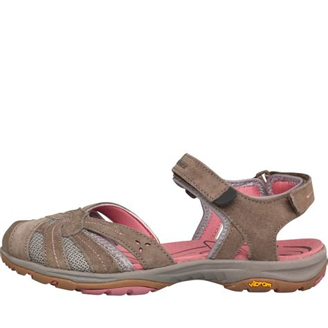 cheap womens closed toe sandals buy cheap womens closed toe sandals compare s