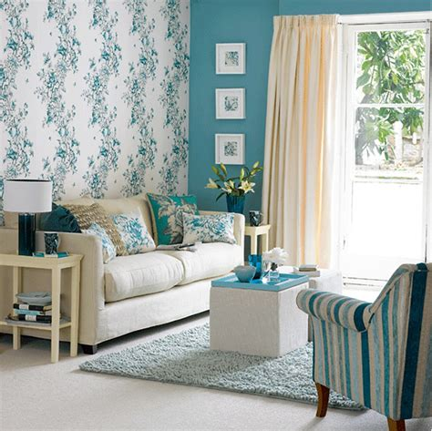 wallpaper design living room ideas wallpaper design for living room that can liven up the room inspirationseek