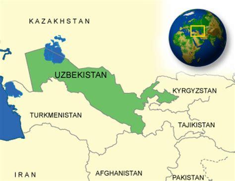 uzbek vocabulary learn101org uzbekistan facts culture recipes language government