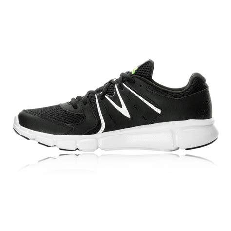 armour black sneakers armour thrill 2 mens black sneakers running road