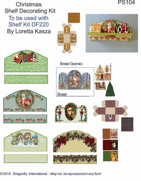 printable dollhouse wall art 7061 best miniature printables images on pinterest