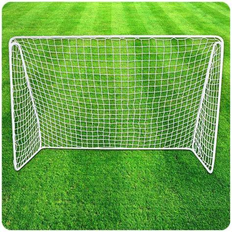 quanto misura una porta di calcio porta da calcio per bambini di xxtreme un bel regalo per