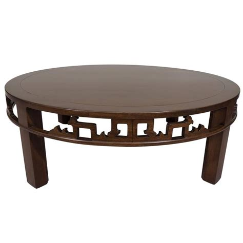 asian inspired coffee tables baker furniture asian inspired coffee table for sale