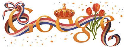 doodlebug nederland doodle s day the netherlands blogoscoped forum