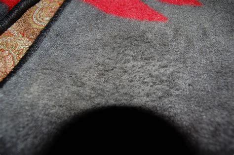 Honda Sol Carpet honda sol zig zag floor mats gurus floor