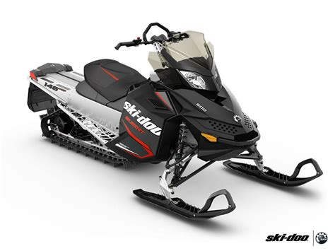 boat dealers in pipestone mn 2015 skidoo summit autos post