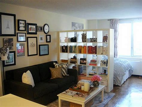 decorating ideas small apartment small apartment decorating ideas on a budget 22 ideas and