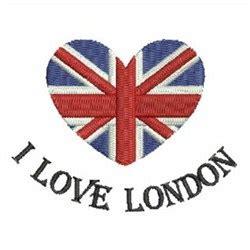 embroidery design london love london embroidery designs machine embroidery designs