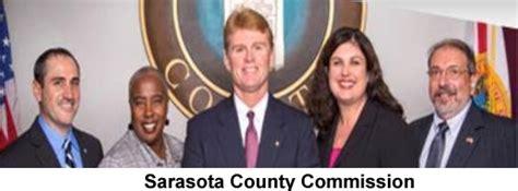 Detox Sarasota by Citizens For Sarasota County Detox Sarasota Vote August 30th