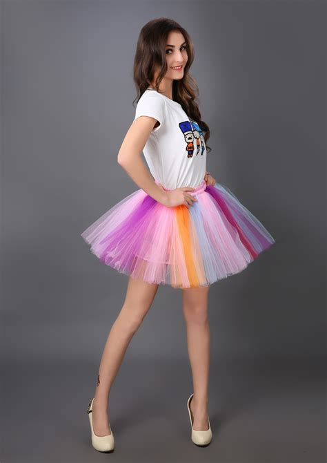 sexy tutus for preteen girls tween mini skirt pictures free download