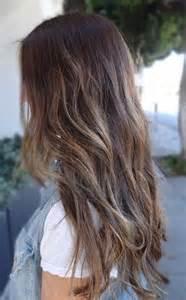 40 Blonde Und Dunkel Braune Haar Farbe Ideen