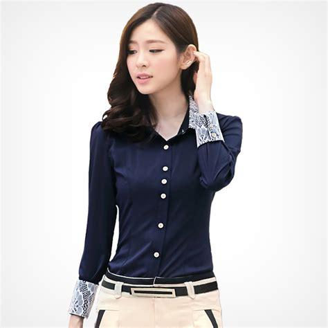 New Blouse 1 plus size xxxl blusas femininas blouses shirts chiffon blouse tops and