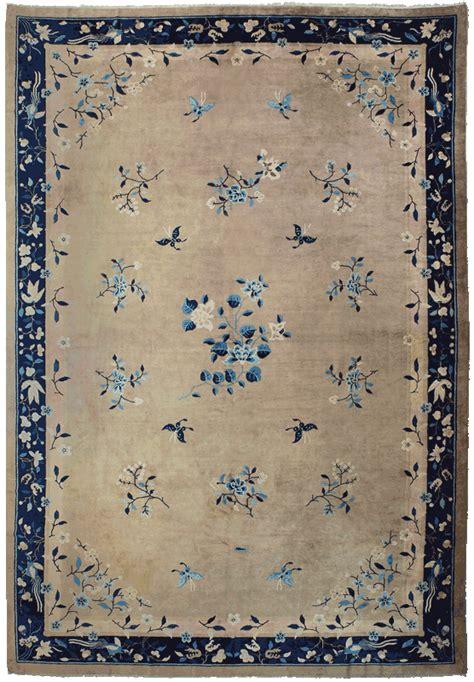 tappeti cinesi tappeti cinesi antichi idee per il design della casa