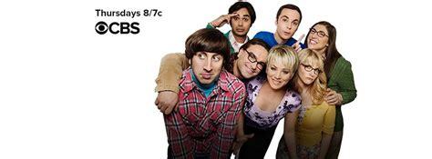 Jual Dvd West Series The Big Theory 1 6 Lengkap the big theory season 9 episode 18 spoilers raj