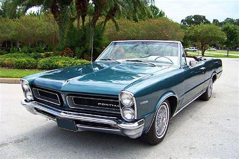 1965 Pontiac Lemans by 1965 Pontiac Lemans For Sale Baldwin Park California