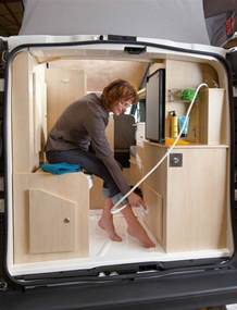 Vivaro Awning 166 Best Images About The Bathroom Vanlife On Pinterest