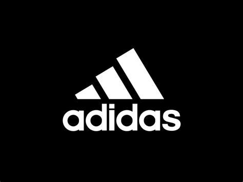 adidas animated wallpaper adidas logo animation by lukas koudelka dribbble