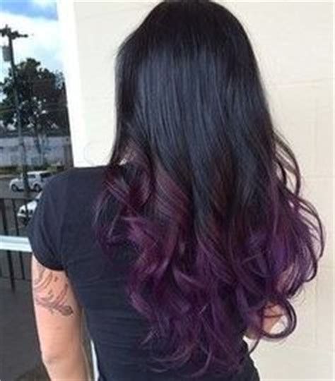 cherry with haircut 25 best ideas about cherry hair colors on pinterest