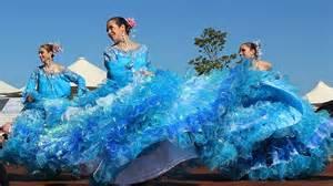 yeosu expo 2012 paraguay cultural performance 171 montanaron
