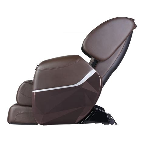 Shiatsu Chair Massager by New Electric Shiatsu Chair Foot Roller