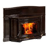 Pacific Energy Fireplace Products by Wood Stoves On Wood Stoves King And True