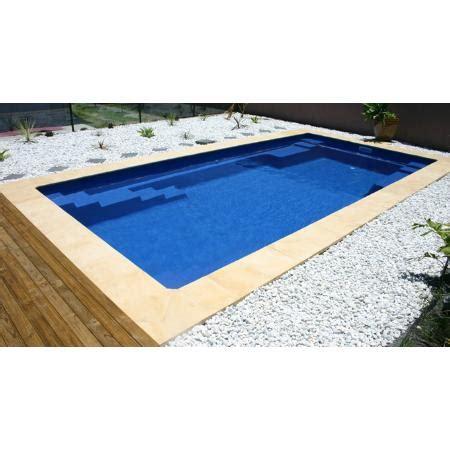 Tas Pool Hours tasmanian reef pools swimming pool designs