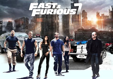 film fast and furious 7 a telecharger forza horizon 2 et fast furious 7 vont se marier le