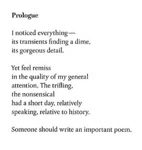 prologue template prologue