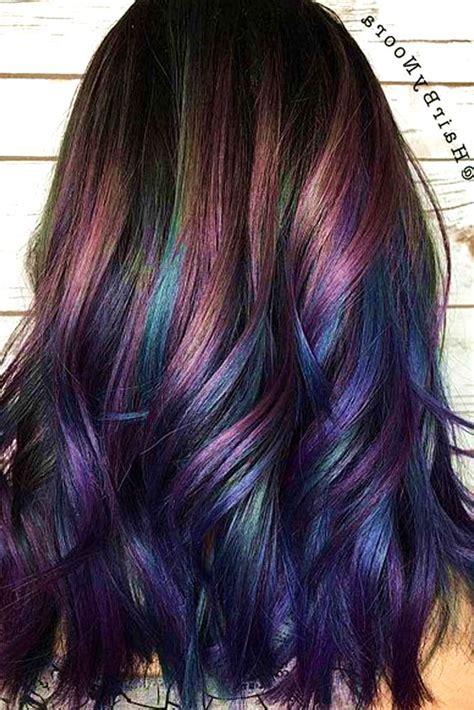 subtle hair color 25 subtle hair color ideas for brunettes preppy chic